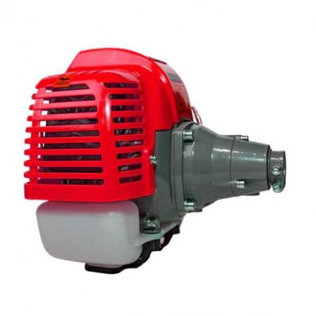 Двигатели для триммеров и мотокос