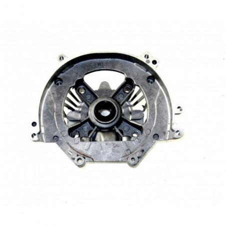 Картеры двигателей для триммеров и мотокос