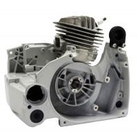Двигатели для бензопил
