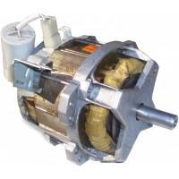 Электродвигатели для газонокосилок электрических