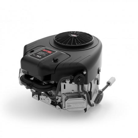 Двигатель 163сс G160F для...