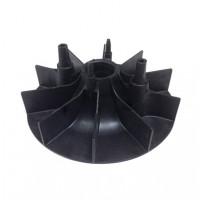 Крыльчатки роторов для бензогенераторов