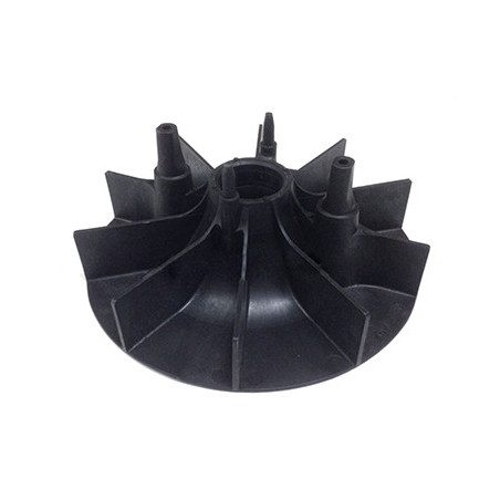Крыльчатка ротора GG2000