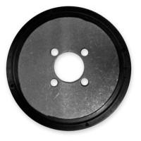 Пластины дисков сцепления для снегоуборщиков