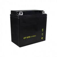Аккумуляторы для бензогенераторов