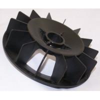 Крыльчатки ротора альтернатора для стационарных дизельных генераторов