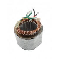 Статоры для стационарных дизельных генераторов