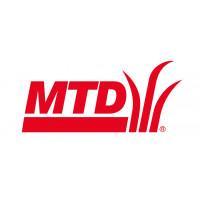 Запчасти для триммеров и мотокос MTD купить с доставкой по России
