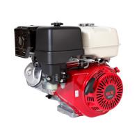 Подбор запчастей для бензиновых двигателей по марке и модели...