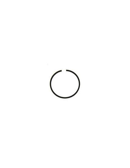 Кольца поршневые для триммеров и мотокос