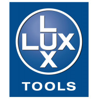 Запчасти для триммеров и мотокос Lux Tools купить с доставкой по...