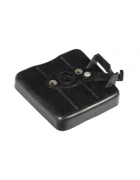 Корпуса воздушных фильтров для триммеров и мотокос
