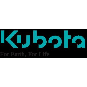 Запчасти для двигателей Kubota