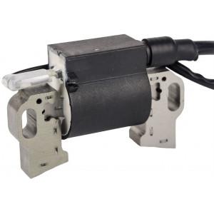 Катушки зажигания (магнето) для бензогенераторов