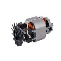 Электродвигатели для триммеров