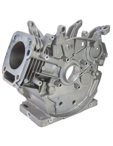 Картеры двигателей