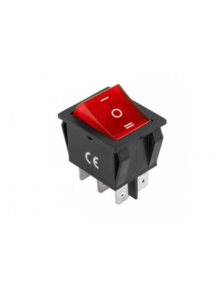 Выключатели и кнопки  для портативных дизельгенераторов