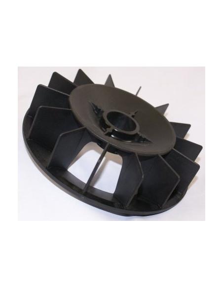 Крыльчатки ротора альтеранаторадля портативных дизельгенераторов