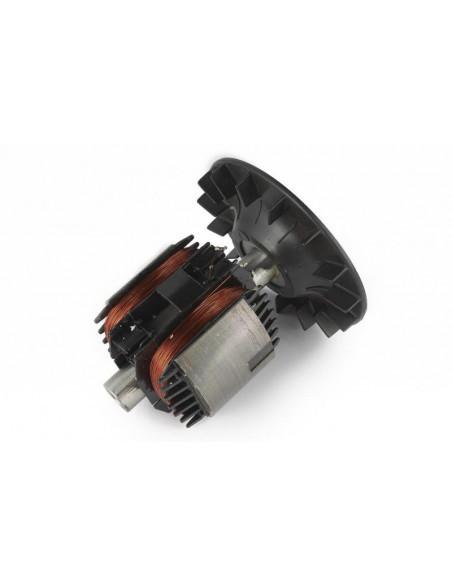 Роторы  для портативных дизельгенераторов