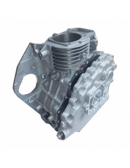 Картеры двигателей для дизельных двигателей общего назначения
