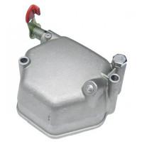 Крышки клапанные для дизельных двигателей общего назначения