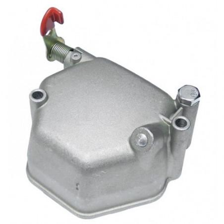Колпачки клапанов для дизельных двигателей общего назначения