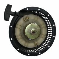 Стартеры ручные для дизельных двигателей общего назначения