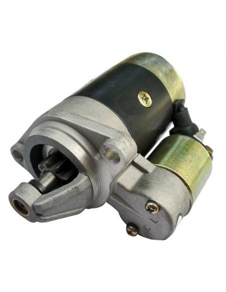 Стартеры электрические для дизельных двигателей общего назначения