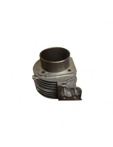 Цилиндры для дизельных двигателей общего назначения