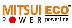 Mitsui Power ECO