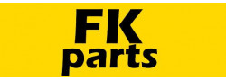 FK Parts