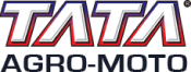 Интернет Магазин Агро Мото Тата Ру Сайт