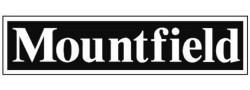 Mountfield/GGP
