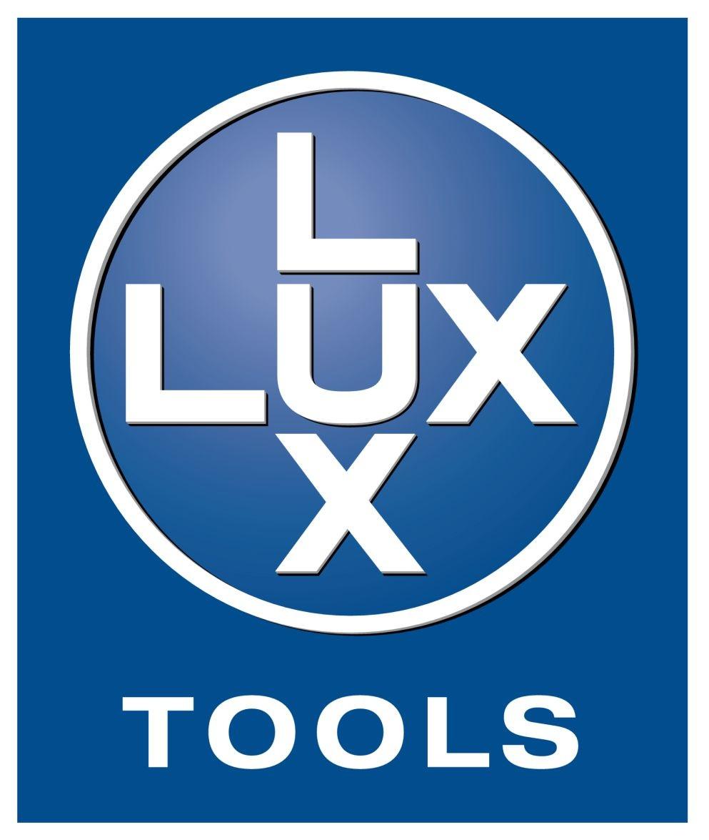 Lux Tools