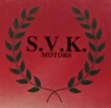 SVK-Motors